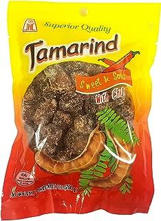 asian tamarind candy