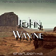 John Wayne (Reprise Lady Gaga)