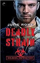 julie strain images