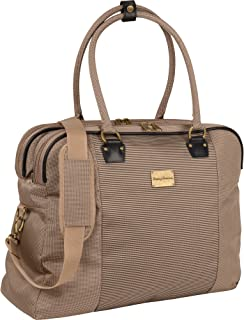 Large Travel Tote Bag