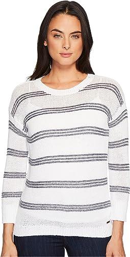 Hatley - Breton Sweater