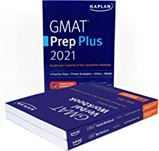 GMAT Complete 2021 Book PDF