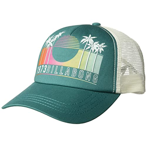 e34c52e0d4e Billabong Men s Aloha Forever Hat