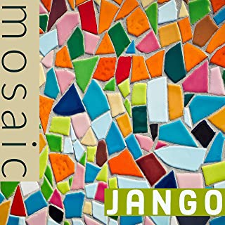 Best jango music station Reviews