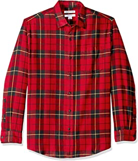 Best red and gold shirt Reviews