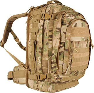 Amazon.com  Military - Internal Frame Backpacks   Backpacking Packs ... 42ed2cb4c0