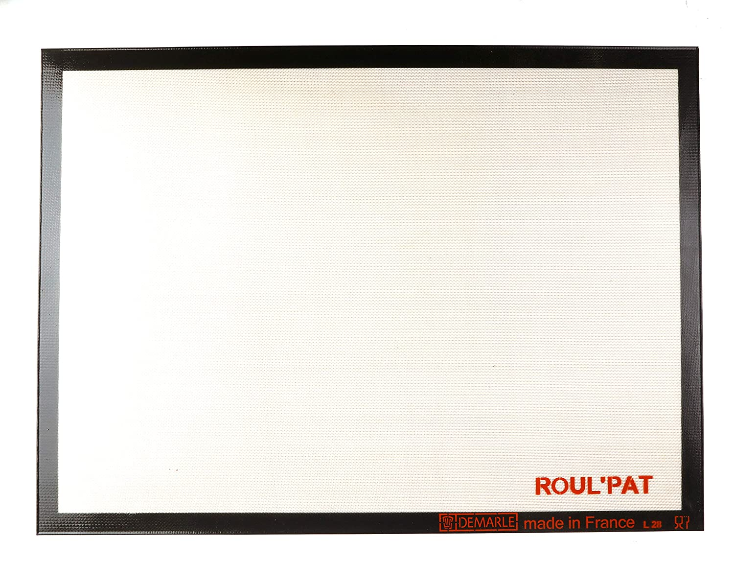 Silpat Roul' Pat Max 73% OFF Perfect Pastry Non-Stick Silicone Jumbo Co Minneapolis Mall Size