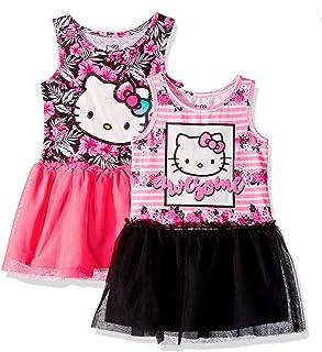 f79240cda Amazon.com: hello kitty: Clothing, Shoes & Jewelry