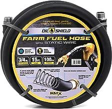 Best 1.5 fuel hose Reviews