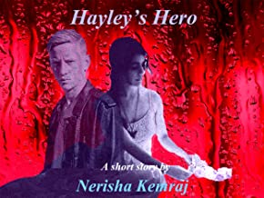 Hayley's Hero