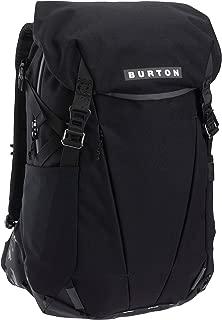 Spruce Backpack Mens