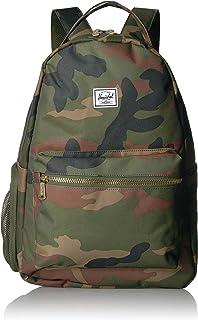 Herschel Supply Co. Nova Sprout Weekender Bag