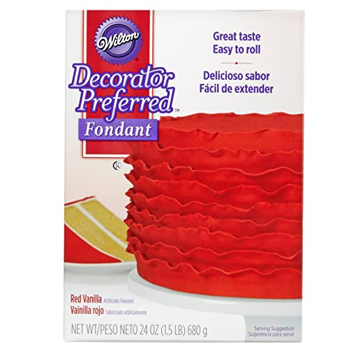 Color Fondant: Amazon.com