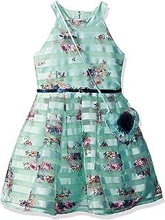 فستان بناتي من Beautees