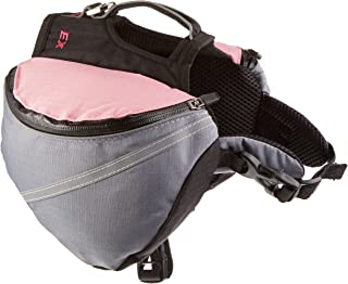 Doggles Dog Extreme Backpack