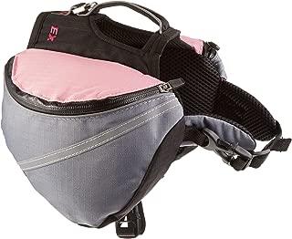 Doggles Dog Extreme Backpack