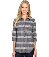 Pendleton - Riley Shirt