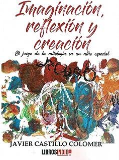 Imaginación, reflexión y creación
