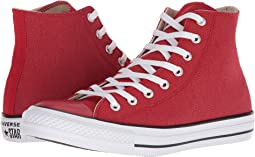 Chuck Taylor® All Star® Hi - Court Ripstop