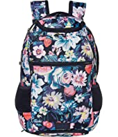 ReActive Journey Backpack