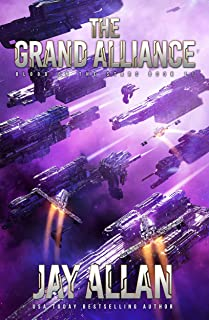 Best dual alliance llc Reviews