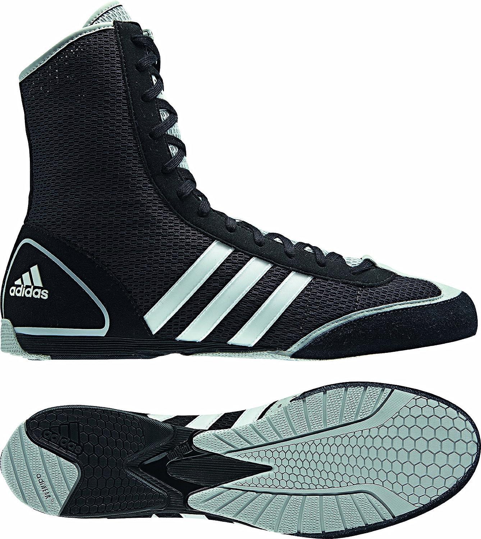 adidas Box Rival II - Boxing Boots