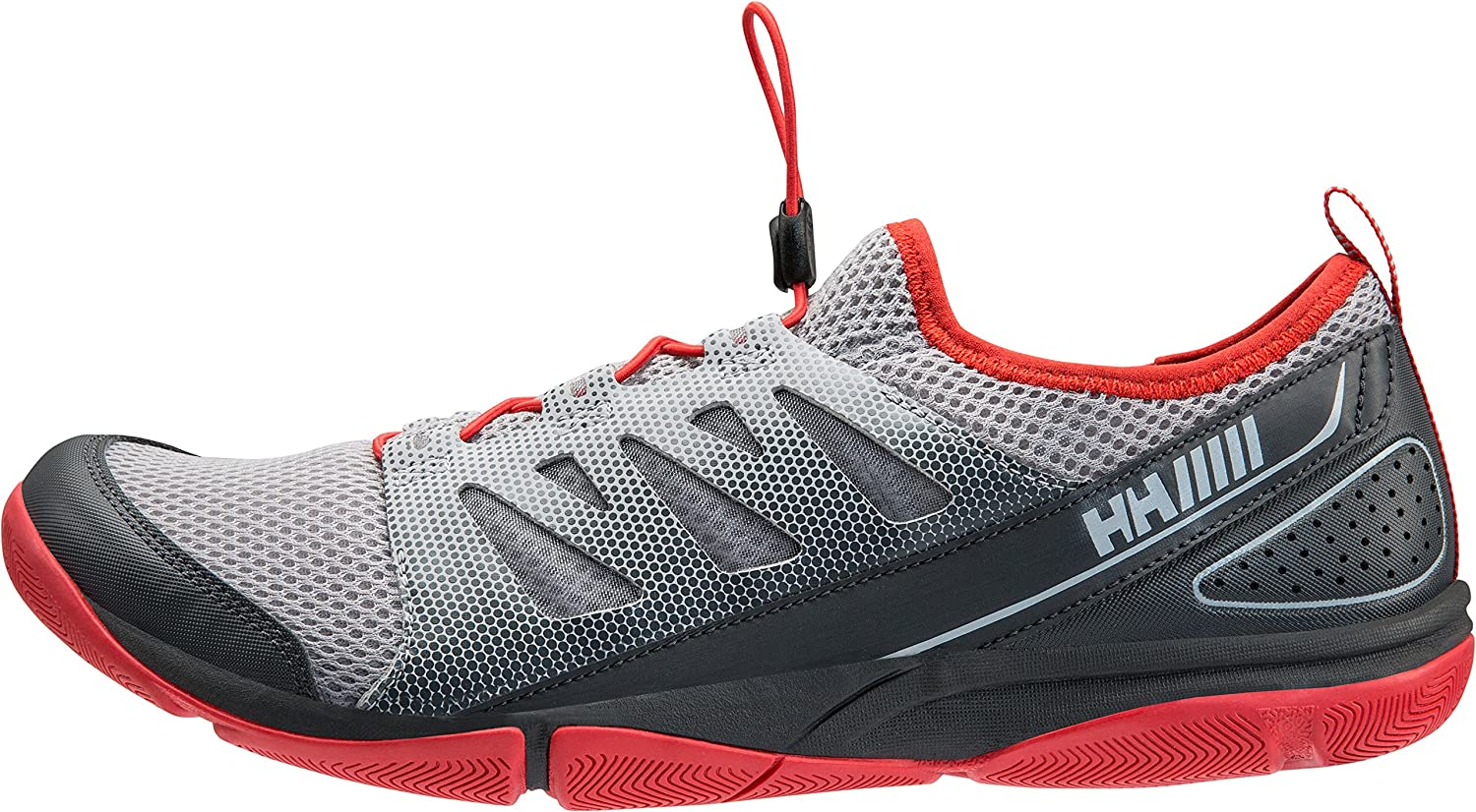 Helly Hansen Men's Aquapace 2 Boating shoes