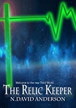 The Relic Keeper