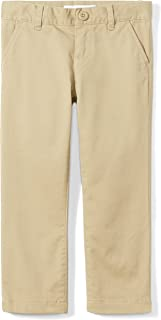 Best chaps girls uniform pants Reviews