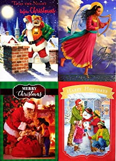 Best photobox christmas cards Reviews