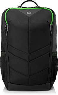 HP Pavilion Gaming 15 Backpack 400