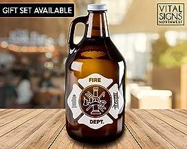 Best fireman beer stein Reviews