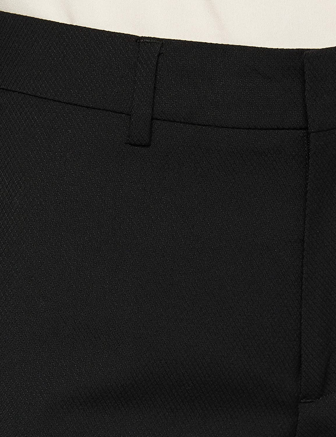 Scotch /& Soda Lowry Tailored Slim Fit Classic Pants Calzoncillos para Mujer