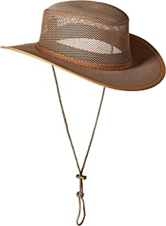 cowboy hats for large heads