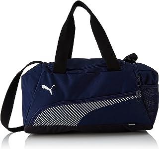 PUMA Unisex, Fundamentals Sports Bag XS Sporttasche