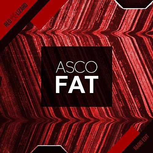 Fat Radio Edit By Asco On Amazon Music Amazonrhamazon: Fat Music Radio At Gmaili.net