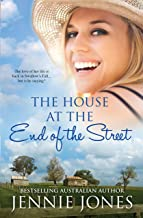 The House At The End Of The Street (Swallow's Fall Book 5)