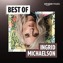 Best of Ingrid Michaelson