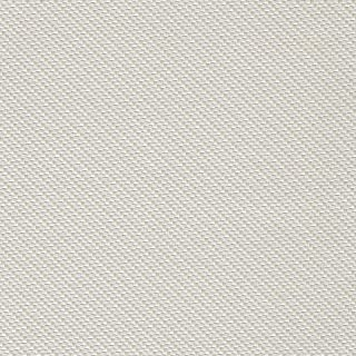 Spradling Carbon Fiber CAR-1102 Vinyl Fabric Pearl White 54
