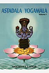 Astadala Yogamala (Volume 1): Collected Works Kindle Edition