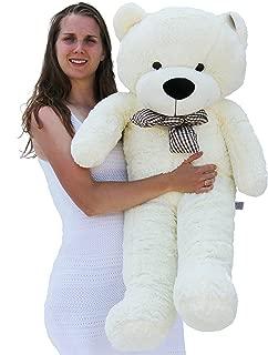 Joyfay Joyfay gigante oso de peluche de la felpa del oso de