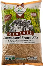24 mantra brown rice online