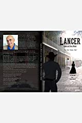 Lancer; Hero of the West: The New Orleans Affair Kindle Edition