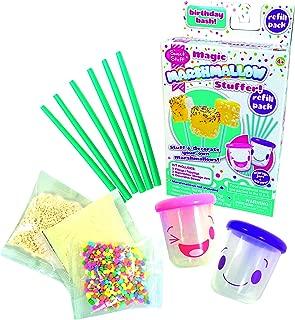 Best sweet stuff magic marshmallow stuffer Reviews