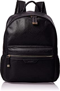 Aldo Fashion Backpack for Women, Mixed, Black - YaRD98 (23341802)