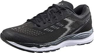 361 Women's Meraki 2 Running Shoe