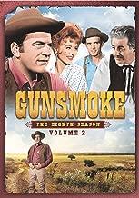 Gunsmoke: Season 8, Vol. 2
