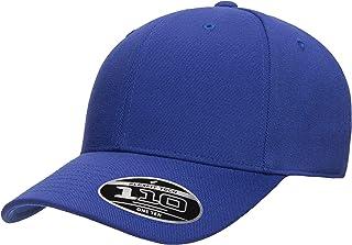 قبعة Flexfit للرجال 110 Pro-Formance