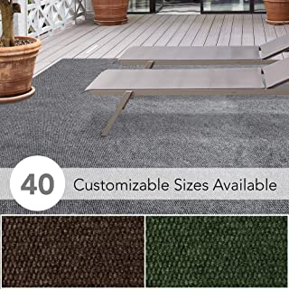 Best rv outdoor carpet Reviews