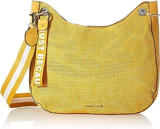 MARCO TOZZI Damen Handtasche 2-2-61016-26, Einheitsgröße